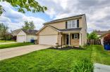 15277 Ten Point Drive, Noblesville, IN 46060