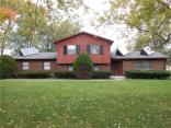 6215  Lafayette  Road, Indianapolis, IN 46278