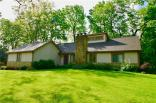 13317 East Fairwood Drive, Mccordsville, IN 46055
