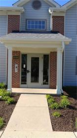 8118 Brookmont Court, Indianapolis, IN 46278