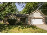 5944  Oakforge  Lane, Indianapolis, IN 46254