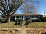 303 South Whitcomb Avenue, Indianapolis, IN 46241