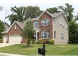10410 Clifty Falls Road, Indianapolis, IN 46239