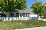9230 Briar Drive, Lapel, IN 46051