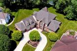5871 Lake Kessler Court, Indianapolis, IN 46226