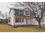 6419  Furnas  Road, Indianapolis, IN 46221