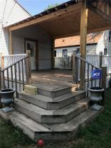 1815 Sharon Avenue, Indianapolis, IN 46222