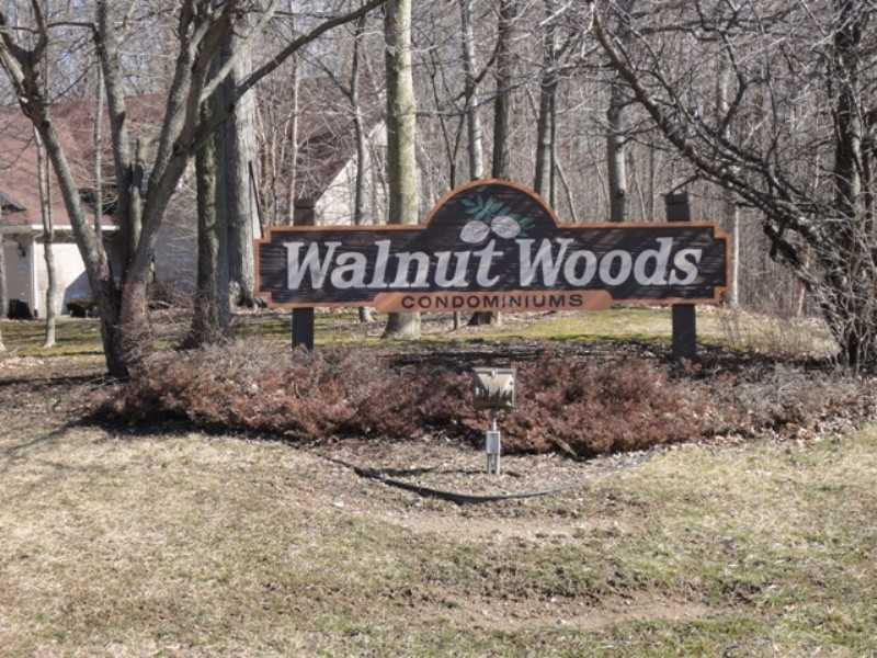 0 - Lot 23b Walnut Trace, Greenfield, IN 46140 image #1