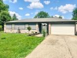 429 Pleasantview Boulevard, Greenwood, IN 46142