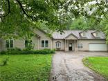 550 West 79th Street, Indianapolis, IN 46260