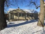 3138  Clover  Drive, Plainfield, IN 46168
