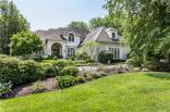 6205 N Stonegate Lane, Zionsville, IN 46077