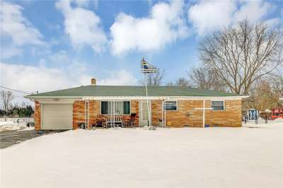 8623 E Camby Road, Camby, IN 46113