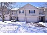7110 Gavin Drive, Indianapolis, IN 46217