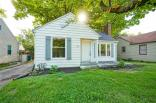 5825 North Keystone Avenue, Indianapolis, IN 46220
