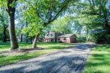 10426 Greentree Drive, Carmel, IN 46032