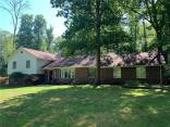 1403 East Ln, Rockville, IN 47872