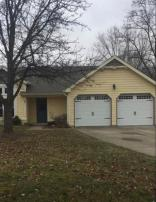 46 Granite Court, Carmel, IN 46032