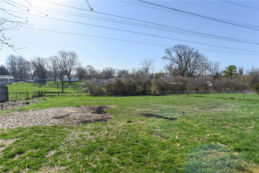 1155 S Tanglewood Drive, Greenwood, IN 46142 image #28