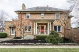 5158 North Washington Boulevard, Indianapolis, IN 46205