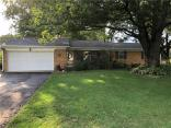 1848 South State Road 267, Avon, IN 46123