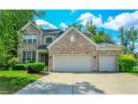 4780 Clifty Falls Court, Indianapolis, IN 46239