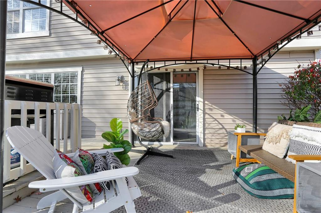 7713 Raleigh Lane, Fishers, IN 46038 image #26