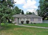 9330 East 10th Street, Indianapolis, IN 46229
