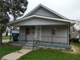 2300 Arrow Avenue, Anderson, IN 46016