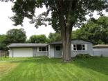 6834 North Oxford  Street, Indianapolis, IN 46220