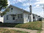1400 East 27th Street, Anderson, IN 46016