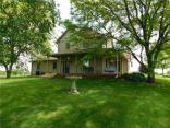 9859 East Windsor Road, Selma, IN 47383