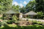 928 Briarwood Drive, Greenwood, IN 46142