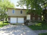 5425 Yeager Lane, Indianapolis, IN 46237