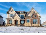 3520 Moorland Lane, Carmel, IN 46032