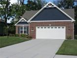 7443 Irick Court<br />Indianapolis, IN 46278