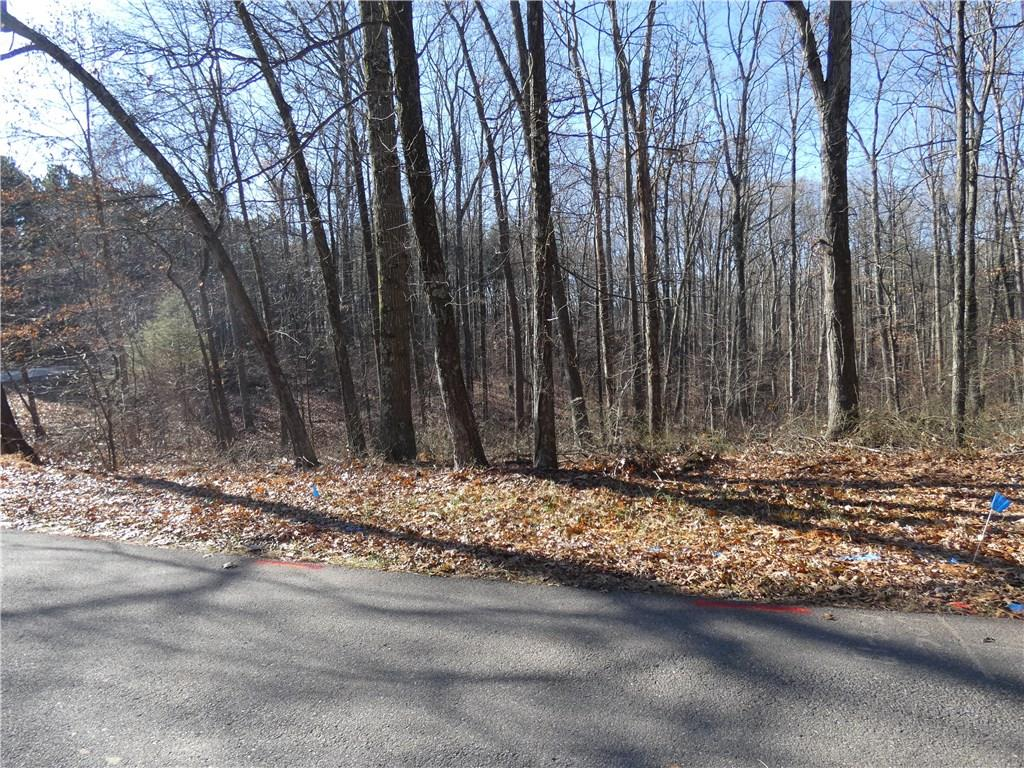 Lot 28 S Persimmon Lake Drive Seymour, IN 47274