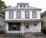 2324 North Capitol Avenue, Indianapolis, IN 46208