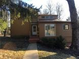 200 Holly Lane, New Castle, IN 47362