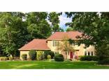 7375 Oakland Hills Court, Indianapolis, IN 46236