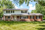 564 King Drive<br />Indianapolis, IN 46260