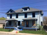 318 East 17th Street, Indianapolis, IN 46202