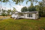 3315 East Oard Spring Road, Deputy, IN 47230