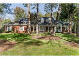 10818 Forest Lake Court<br />Indianapolis, IN 46278