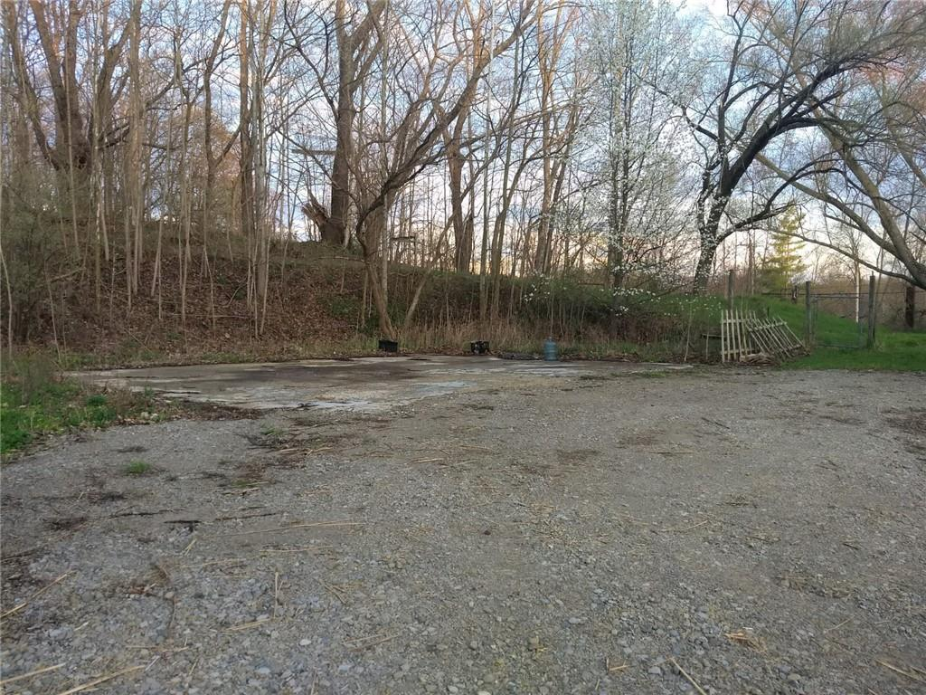 5021 N Lick Creek Road, Morgantown, IN 46160 image #4