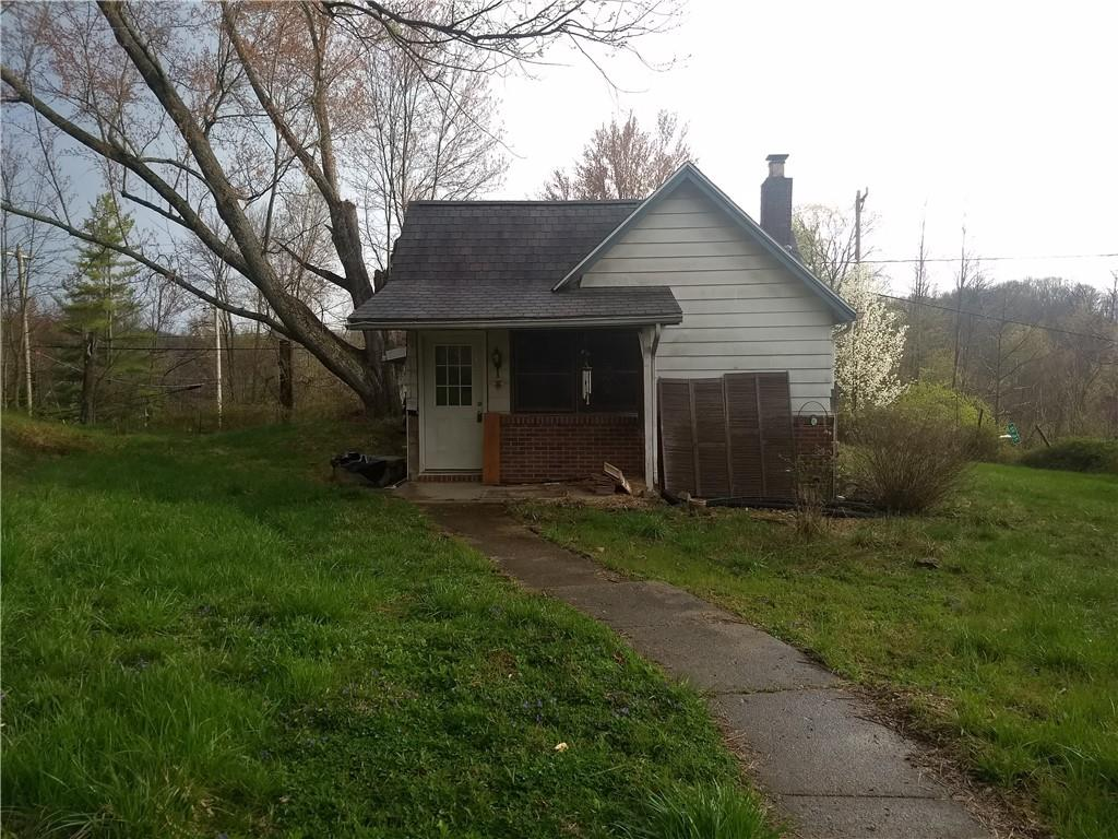 5021 N Lick Creek Road, Morgantown, IN 46160 image #56