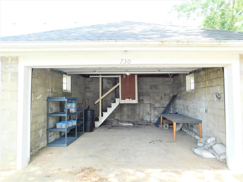 730 E North Street, Greensburg, IN 47240 image #33