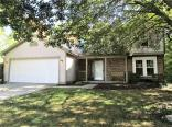 6111 E Terrytown Parkway, Indianapolis, IN 46254