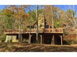2882 Whitehorse Road<br />Nashville, IN 47448