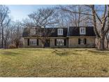 7820 Camelback Drive, Indianapolis, IN 46250